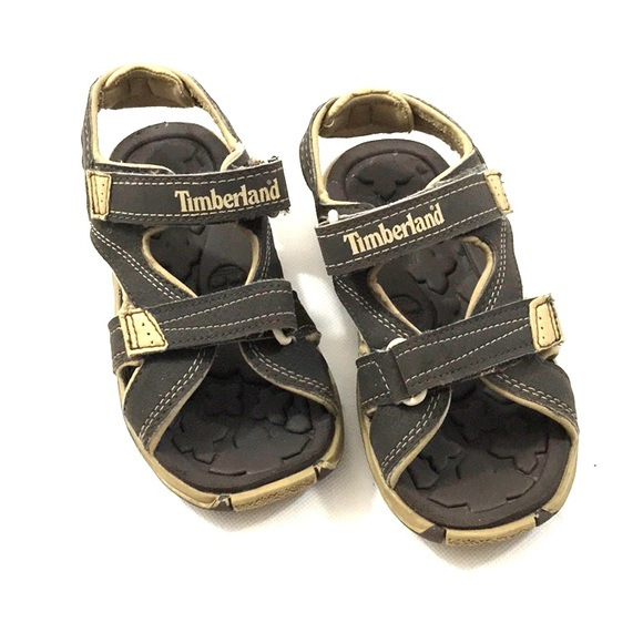 Timberland Shoes   Boys Sandals Toddler